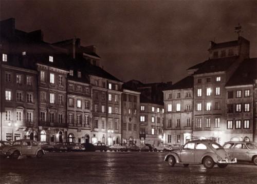 Stare-Miasto-1
