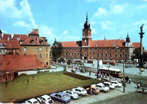 Stare-Miasto 2
