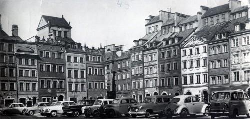 Stare-Miasto-3