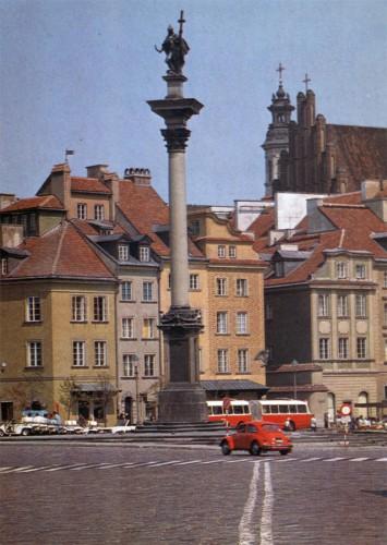 Stare-Miasto-4